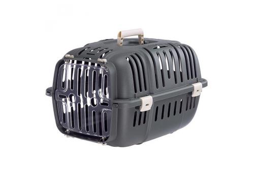 Переноска Ferplast JET 10 (без аксессуаров ) для кошек и собак