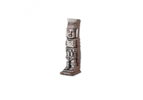 Декорация Nayeco Статуя Майя