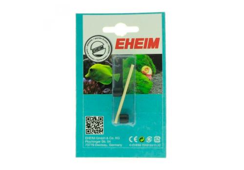 Ось для фильтров Eheim 2006-12/2206-12 (7480500)