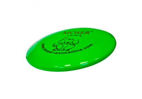 Игрушка для собак Летающая тарелка (Фрисби) Moser 0093-6050