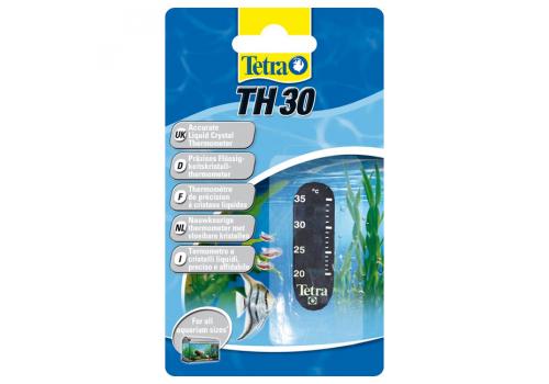 Термометр Tetra TH30