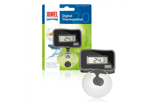Термометр Juwel Digital Thermometer 2.0