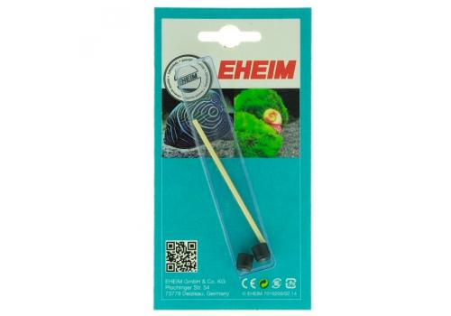Ось для фильтров Eheim 2211/2213/2313 (7433710)