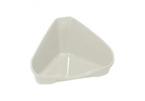 Туалет угловой для грызунов Karlie Nora, 68151