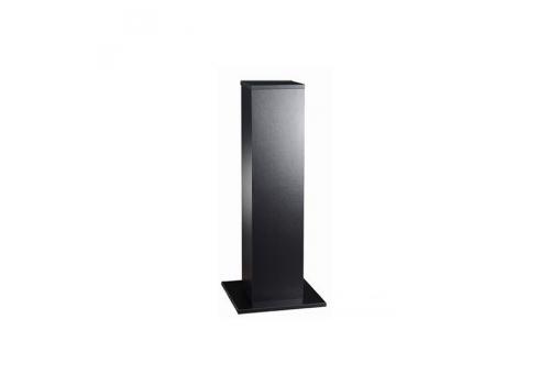 Тумба Eheim Aquastyle 16, черный
