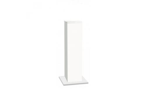 Тумба Eheim Aquastyle 24, белый