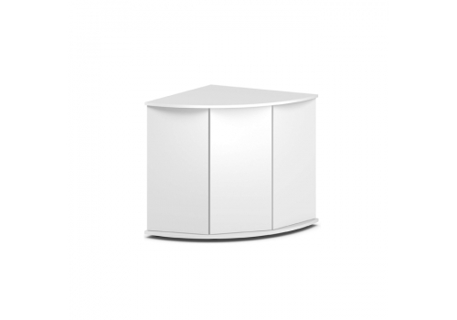 Тумба Juwel Trigon 190, белый