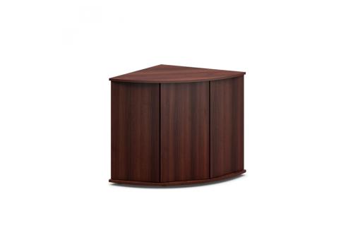 Тумба Juwel Trigon 190, коричневый