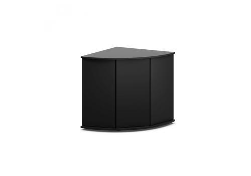 Тумба Juwel Trigon 190, черный