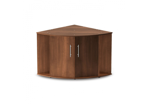 Тумба Juwel Trigon 350, коричневый