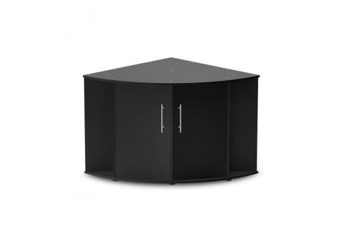Тумба Juwel Trigon 350, черный