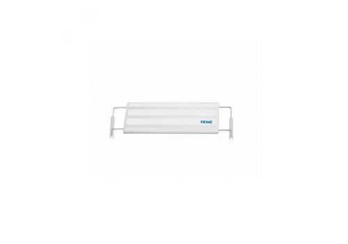 Светильник Prime LED Версия 2,0  8Вт, 20см, белый