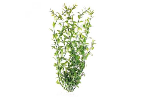 Растение пластиковое Tetra DecoArt Hygrophila, 30см