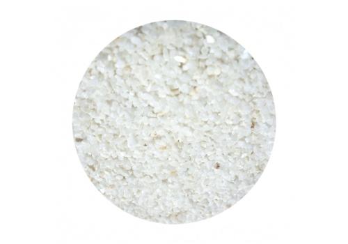 Грунт белый 1.5-2.5мм
