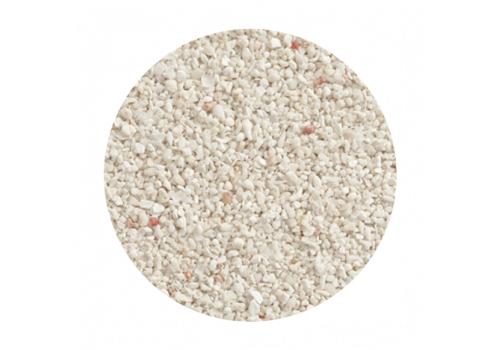 Грунт Коралловый крупнный/средний/мелкий