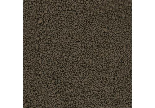 Грунт питательный Gloxy, 2-4 мм, 3кг коричневый