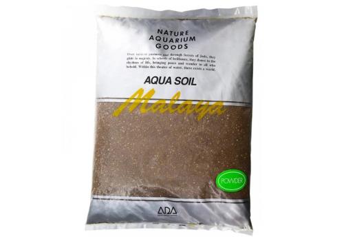 Грунт почвенный ADA Aqua Soil-Malaya 3л