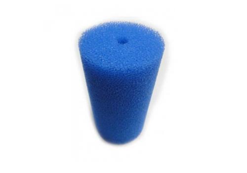 Губка фильтрующая 150x80D (пенополиуретан)