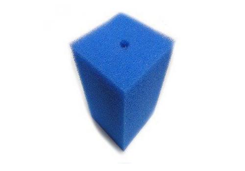 Губка фильтрующая 200х100х100 (пенополиуретан)