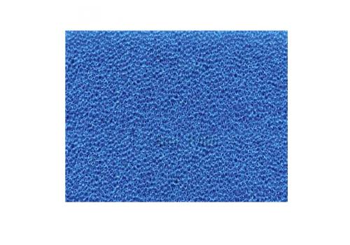 Губка фильтрующая 50х500х500 (пенополиуретан)