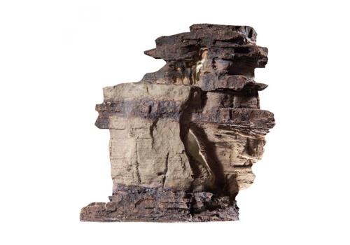 Декорация Hobby Аризона 17х17х9см