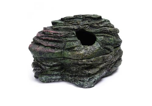 Укрытие для рептилий Penn-Plax Пещера большая