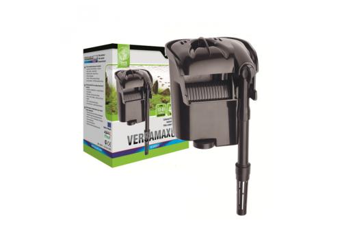 Фильтр рюкзачный Aquael Versamax mini
