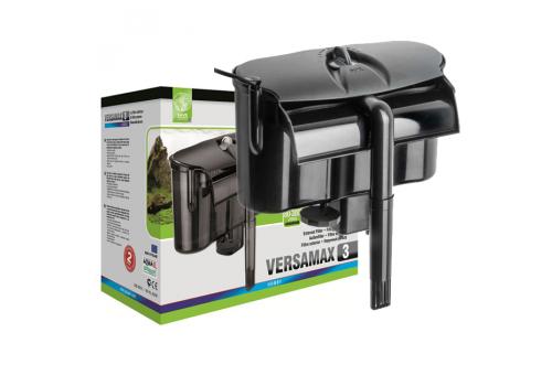 Фильтр рюкзачный Aquael Versamax 3