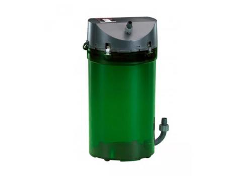 Фильтр внешний Eheim CLASSIC 2213020, 440 л/ч (для аквариумов до 250л)