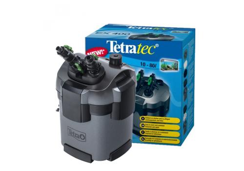 Фильтр внешний Tetra EX 400