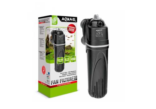Фильтр внутренний Aquael Fan 2 plus