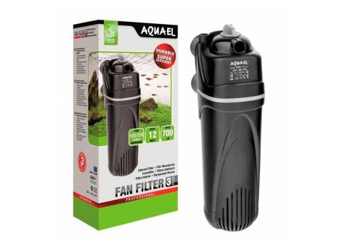 Фильтр внутренний Aquael Fan 3 plus