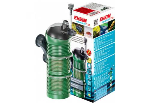 Фильтр внутренний Eheim Aquaball 130 (2402)
