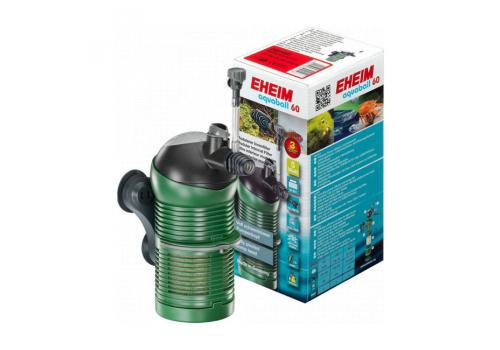 Фильтр внутренний Eheim Aquaball 60 (2401)