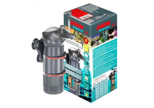 Фильтр внутренний Eheim Biopower 160 (2411)