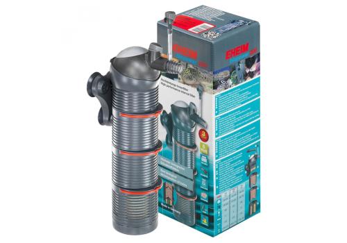 Фильтр внутренний Eheim Biopower 200 (2412)