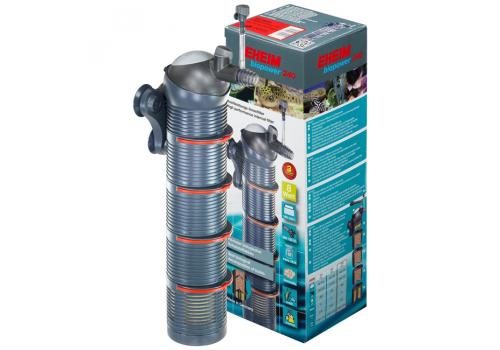 Фильтр внутренний Eheim Biopower 240 (2413)