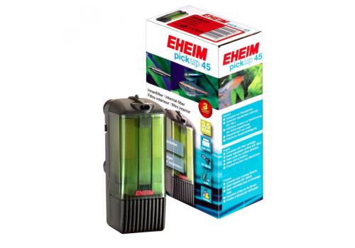 Фильтр внутренний Eheim Pickup 45 (2006)