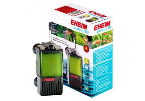 Фильтр внутренний Eheim Pickup 60 (2008)
