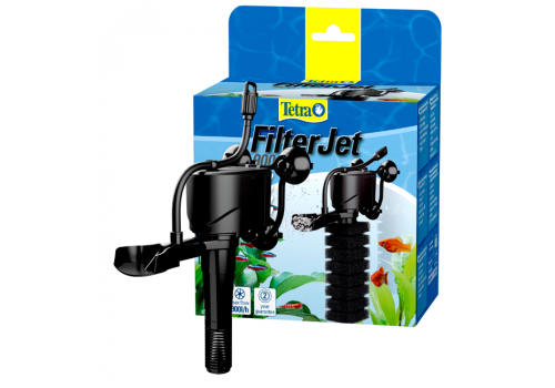 Фильтр внутренний Tetra Filter Jet 900