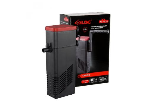 Фильтр внутренний Xilong XL-F130 800л/ч