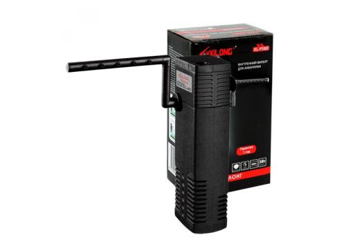 Фильтр внутренний Xilong XL-F580 300л/ч