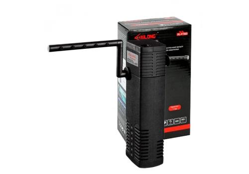 Фильтр внутренний Xilong XL-F780 650л/ч