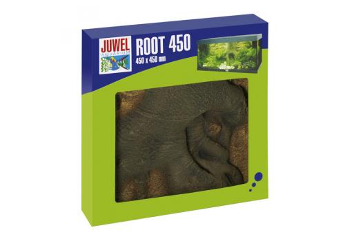 Структурный задний фон Juwel Root 450