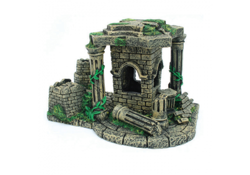 Декорация Prime Древние руины PR-CH1823