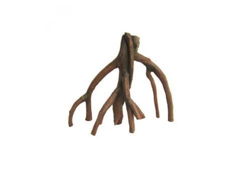 Декорация Prime Корни дерева №19