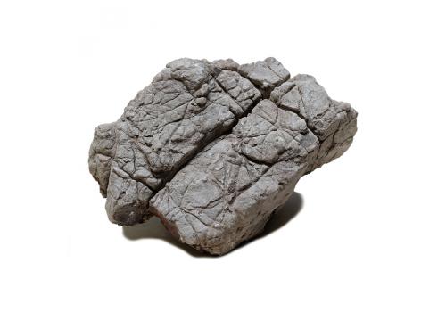 Камень серый Лао 10-20см
