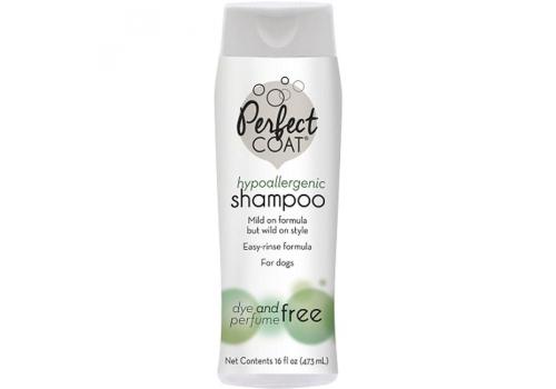 Шампунь 8in1 Hypoallergenic Shampoo гипоаллергенный для собак, 473мл