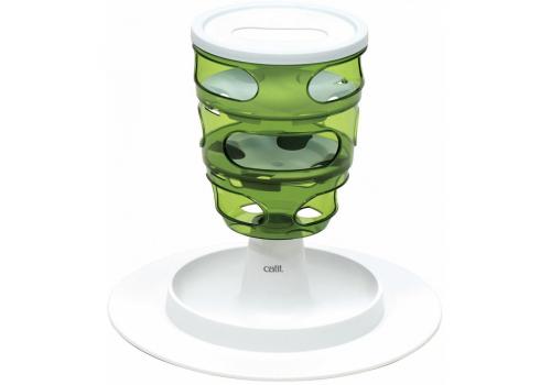 Игрушка головоломка Hagen Catit Design Senses