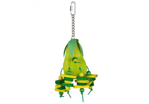Игрушка для птиц Nobby Груша